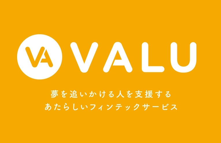 VALU買うなら信頼できる人を選ぼう! VALUのJPY損益表記は間違ってる!